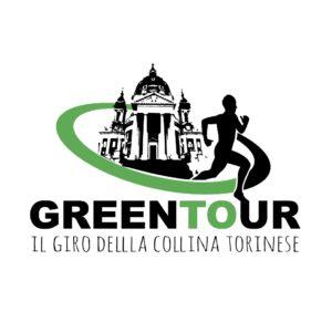 GreenTour Torino il giro della collina torinese Green tour torino