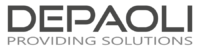 Logo_Depaoli_201809-trasparente-900x249