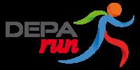 depa run
