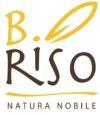 bio-riso
