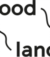 Logo riso